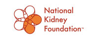 Kidney-Foundation-Logo