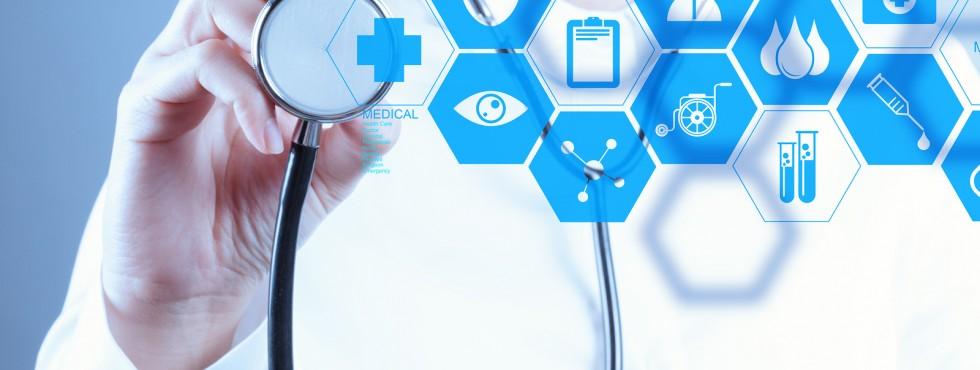 Nephrology Associates,   Kidney care for the greater