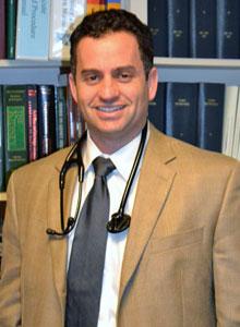 Dr  Aaron M  Dommu | Nephrology Associates,