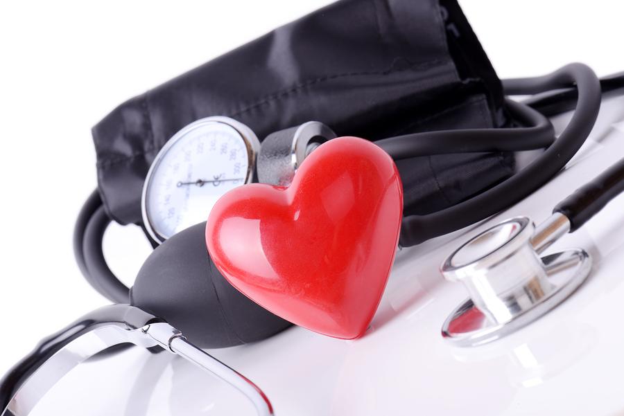Nephrology Associates, | Kidney care for the greater